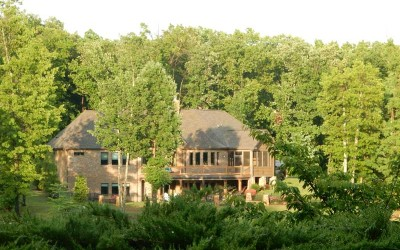 5 Tips for Huntsville Custom Homes Renovation Project
