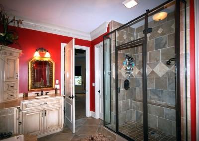 DSC_4449 master shower