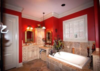 DSC_4455 master bath