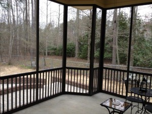 huntsville custom homes
