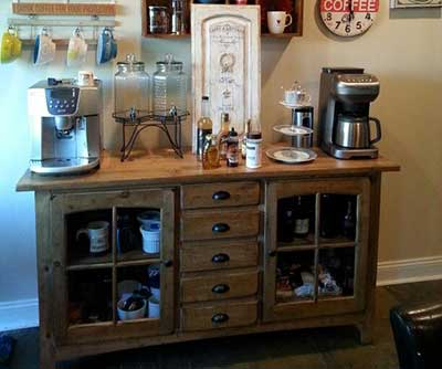Fun Ways to Upgrade Your Huntsville Kitchen