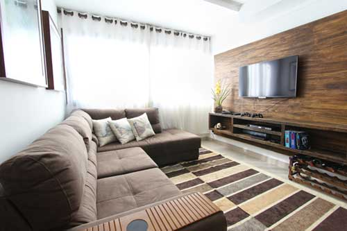 About Adding a Theater Room to Your Custom Home