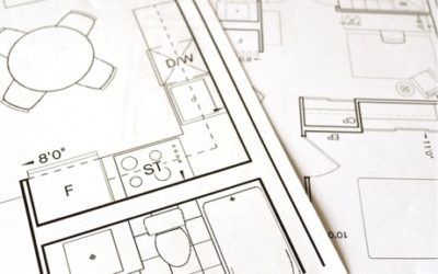 How to Plan your Remodeling Project Systematically