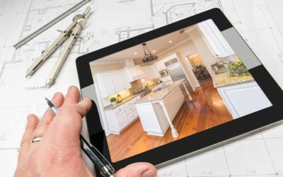 Working with Technology: Tips to Design Smart Huntsville Custom Homes